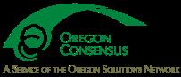 OC-logo-top