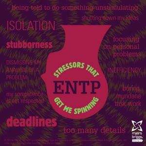 ENTPstresshead