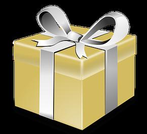 present-147317_960_720.png