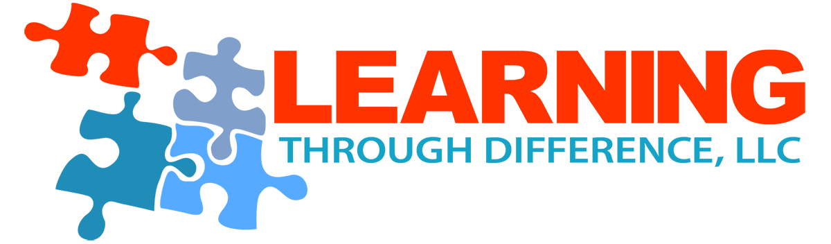 Learning Through Difference, LLC