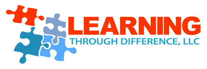 learning_through_different__llc_2a