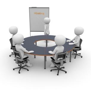 meeting-1015590_1920
