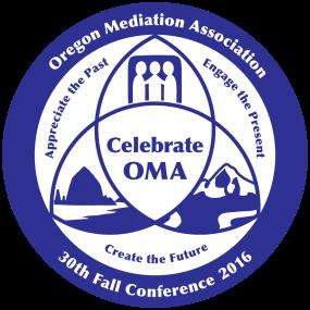 2016_OMA_Conf_Logo.png