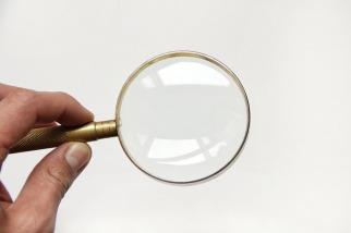 magnifier-1714172_640.jpg