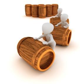 barrels-1013855_640