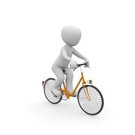 bike-1015321_640